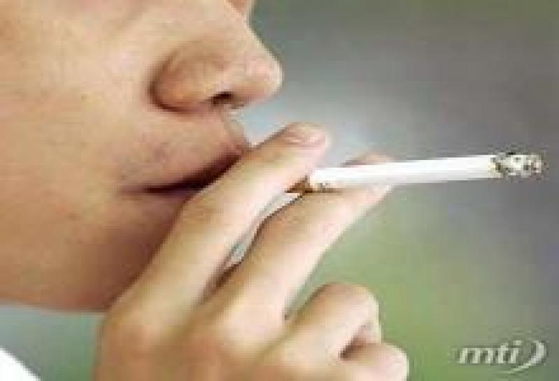 dohányzás ellenőrzése 8 800